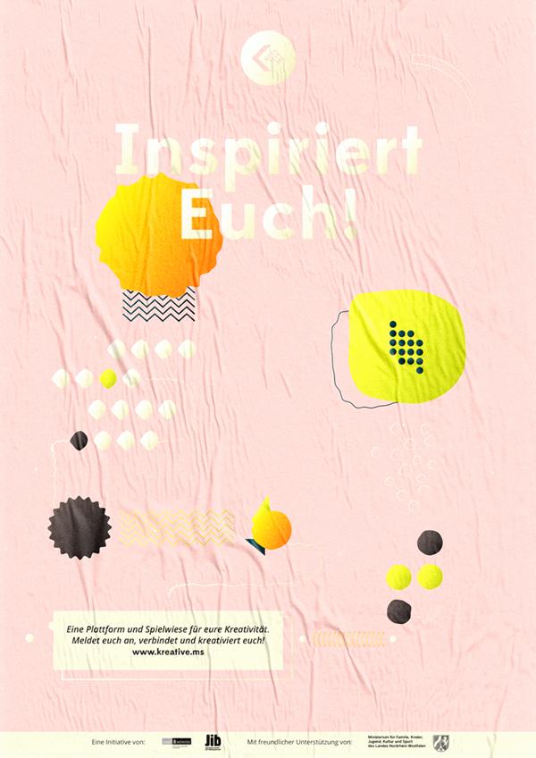 Superkolor_Work_Kreative_Plakat_rough_03