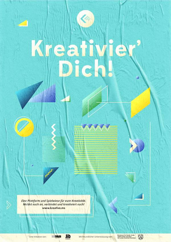 Superkolor_Work_Kreative_Plakat_rough_04