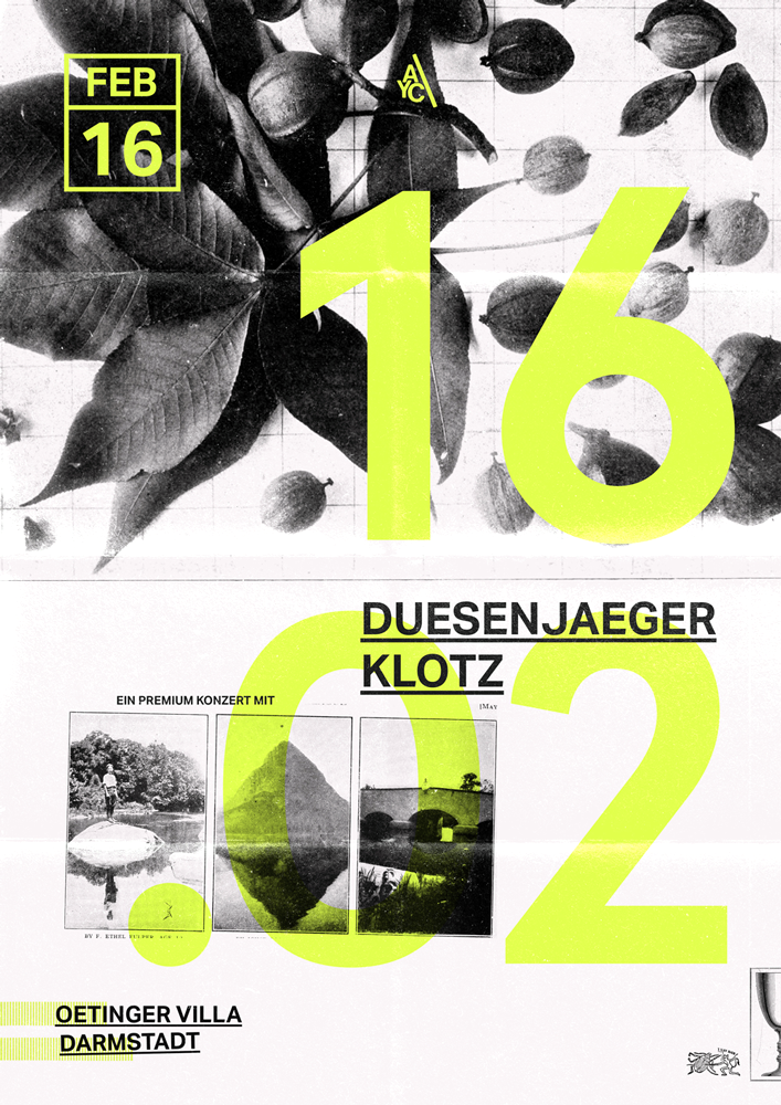 Superkolor_Work_Music_And_Print_Duesenjaeger