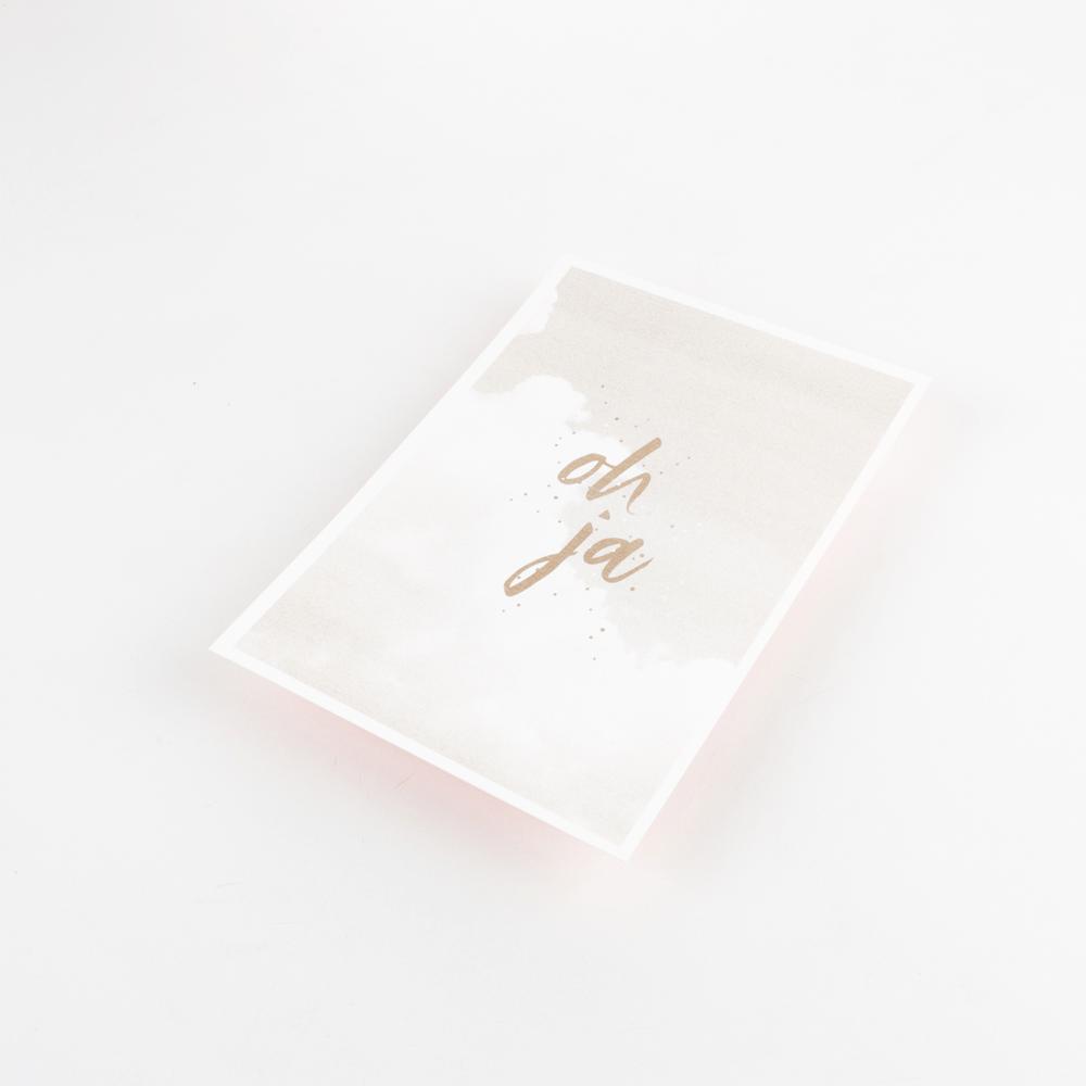 Superkolor_Homepage_Risographie_Hochzeitskarte