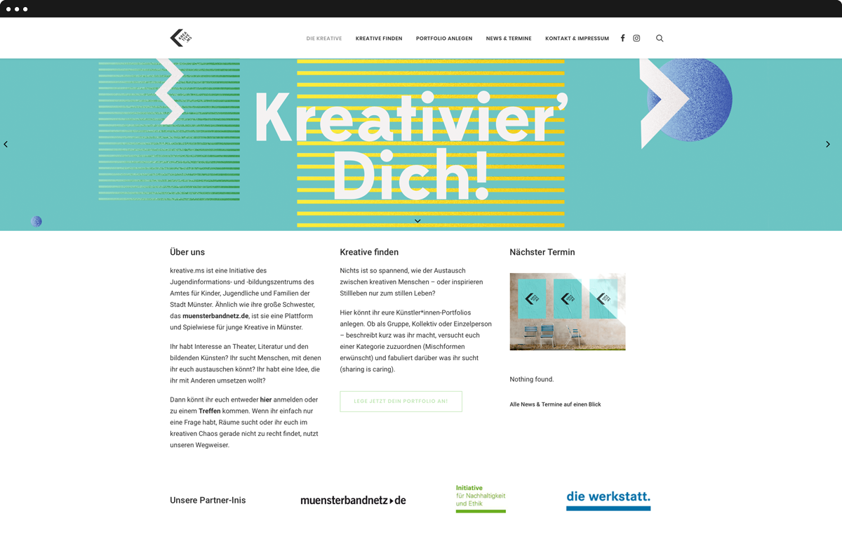 Superkolor_Work_Kreative_Browser_Neu_01