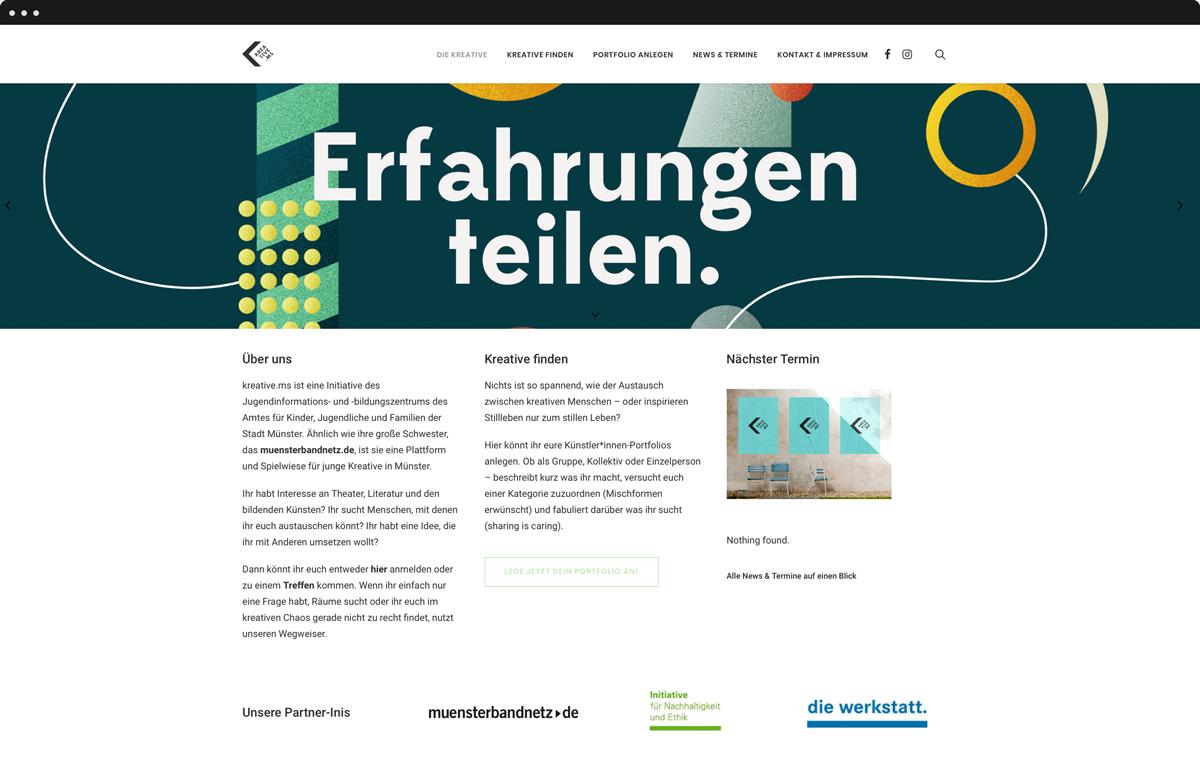Superkolor_Work_Kreative_Browser_Neu_02