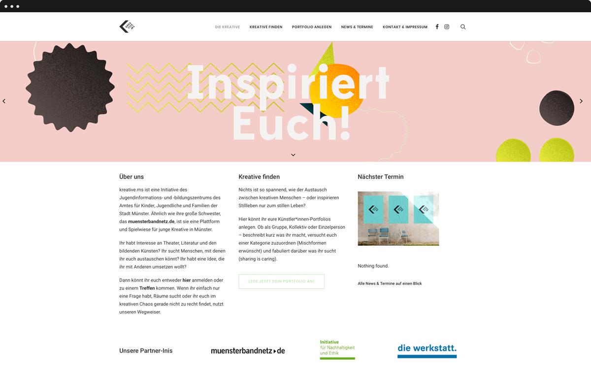 Superkolor_Work_Kreative_Browser_Neu_03