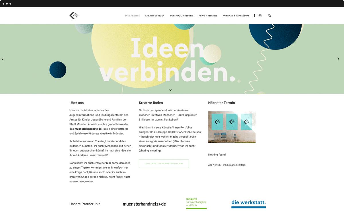 Superkolor_Work_Kreative_Browser_Neu_04