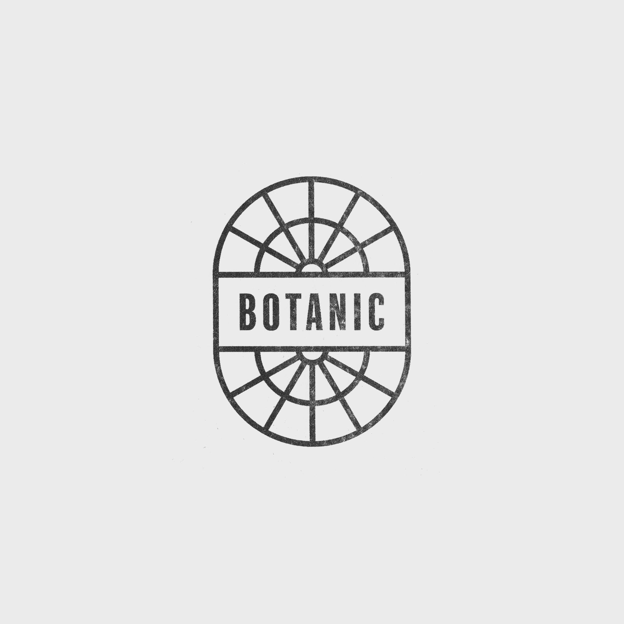 Superkolor_Work_Music_And_Print_Botanic_02