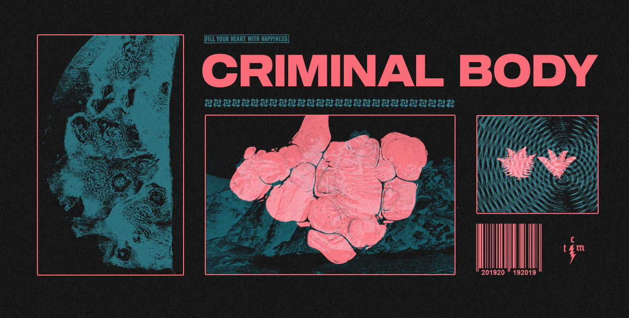 Superkolor_Work_Music_And_Print_Criminal_Body_01