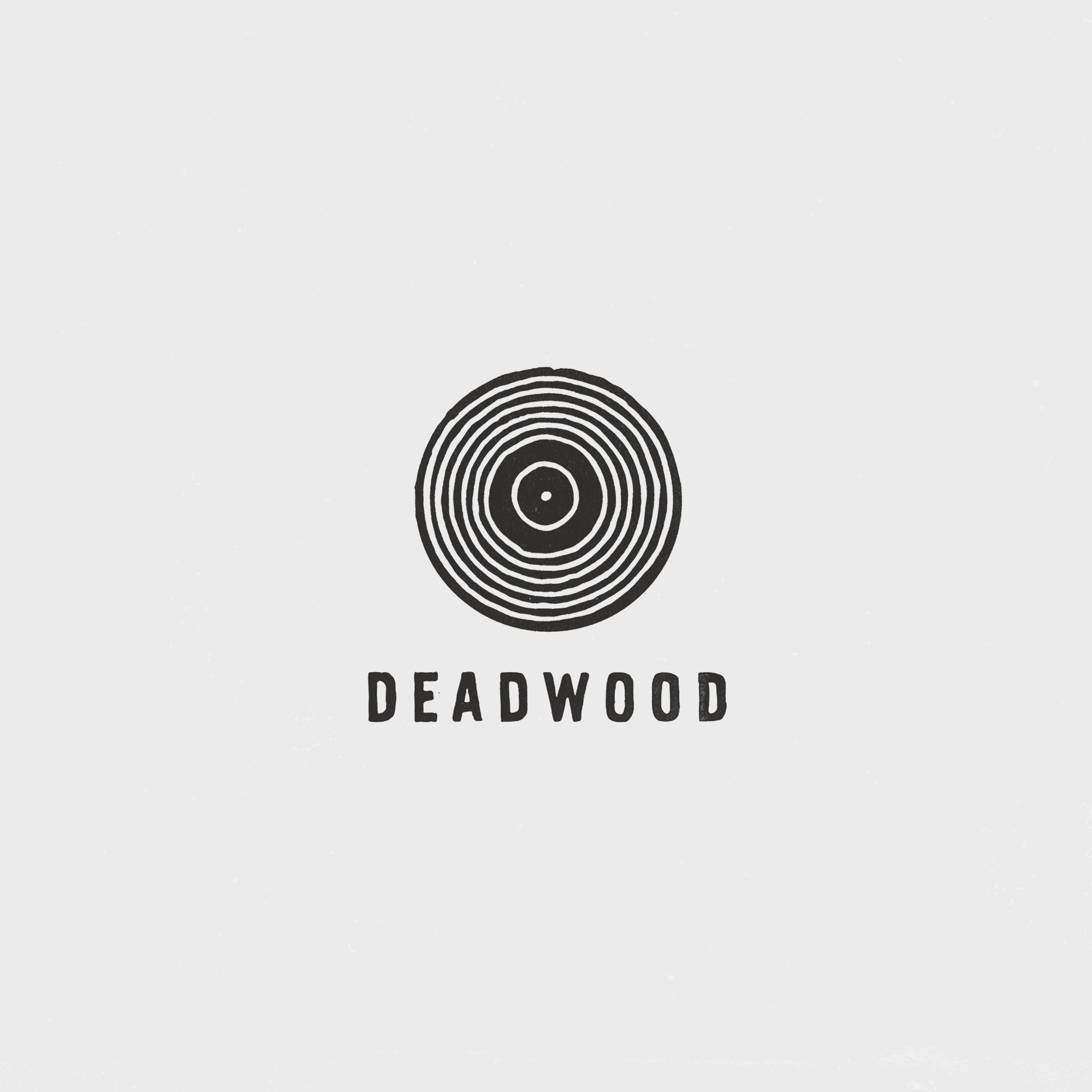 Superkolor_Work_Music_And_Print_Deadwood
