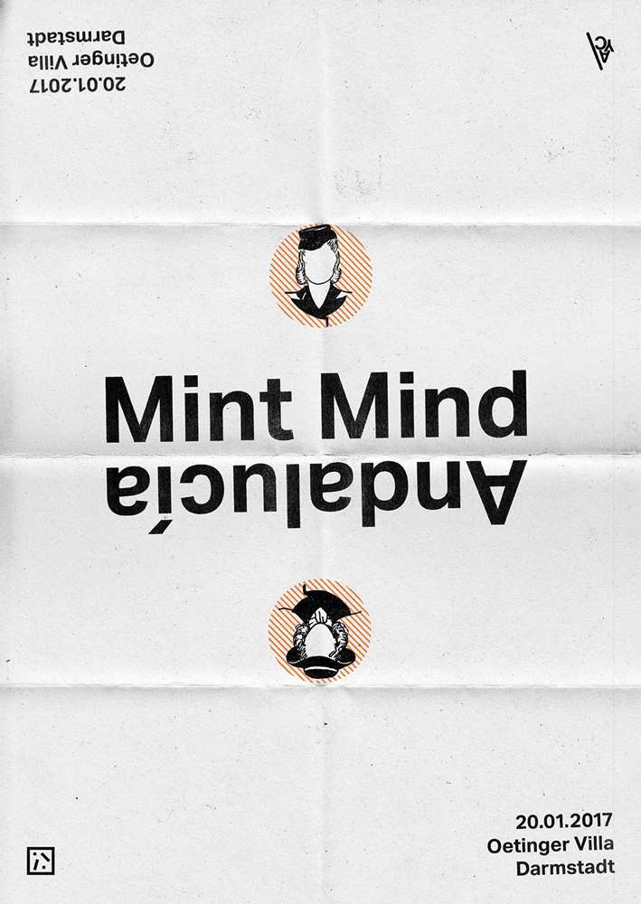 Superkolor_Work_Music_And_Print_Mint_Mind