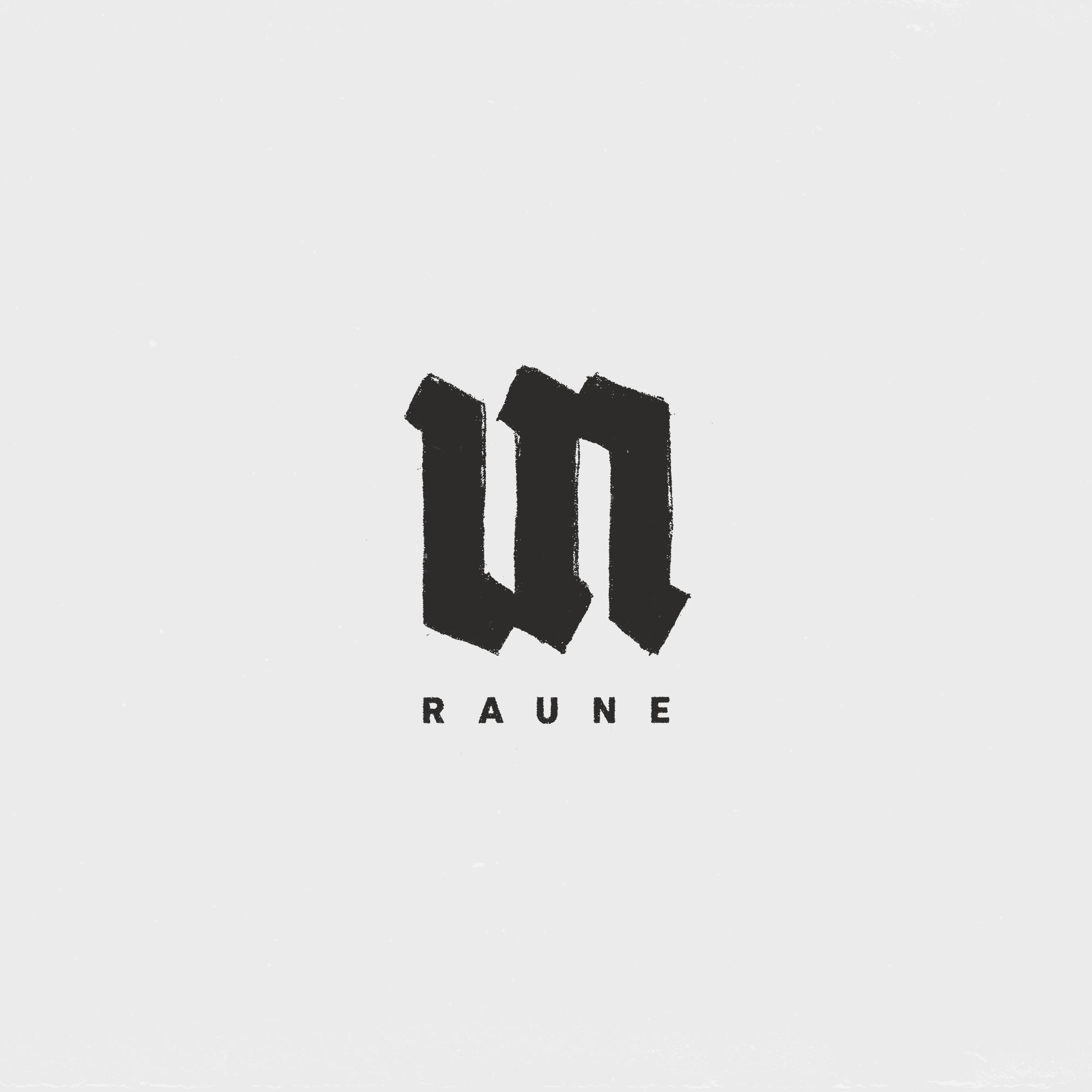 Superkolor_Work_Music_And_Print_Raune