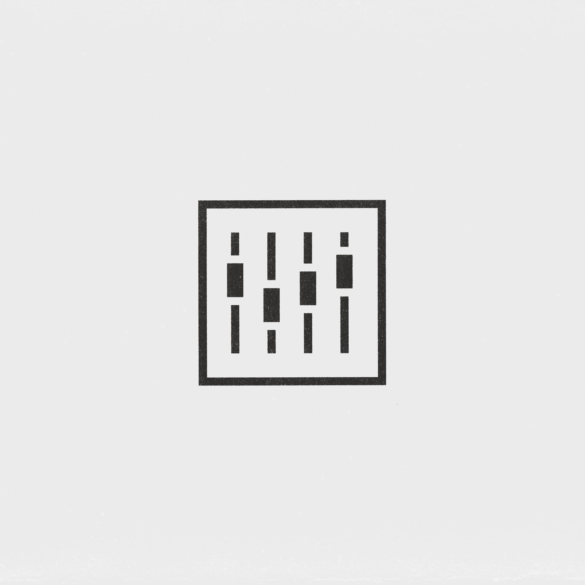 Superkolor_Work_Music_And_Print_Rentour