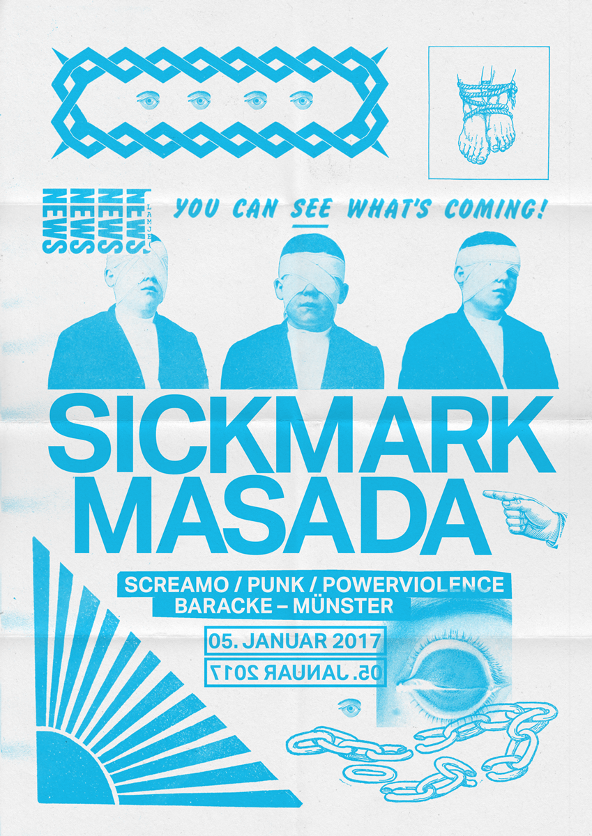 Superkolor_Work_Music_And_Print_Sickmark