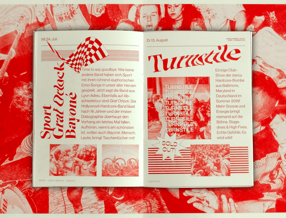 Superkolor_AYC_Riso_Summer_Zine_Turnstile