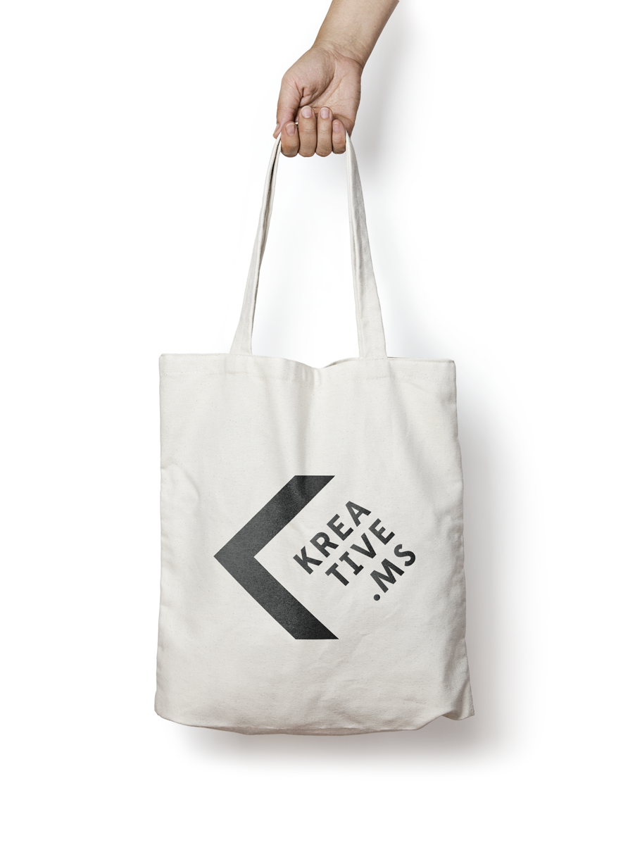 Superkolor_Work_Kreative_Tote_Bag_white_screenprint