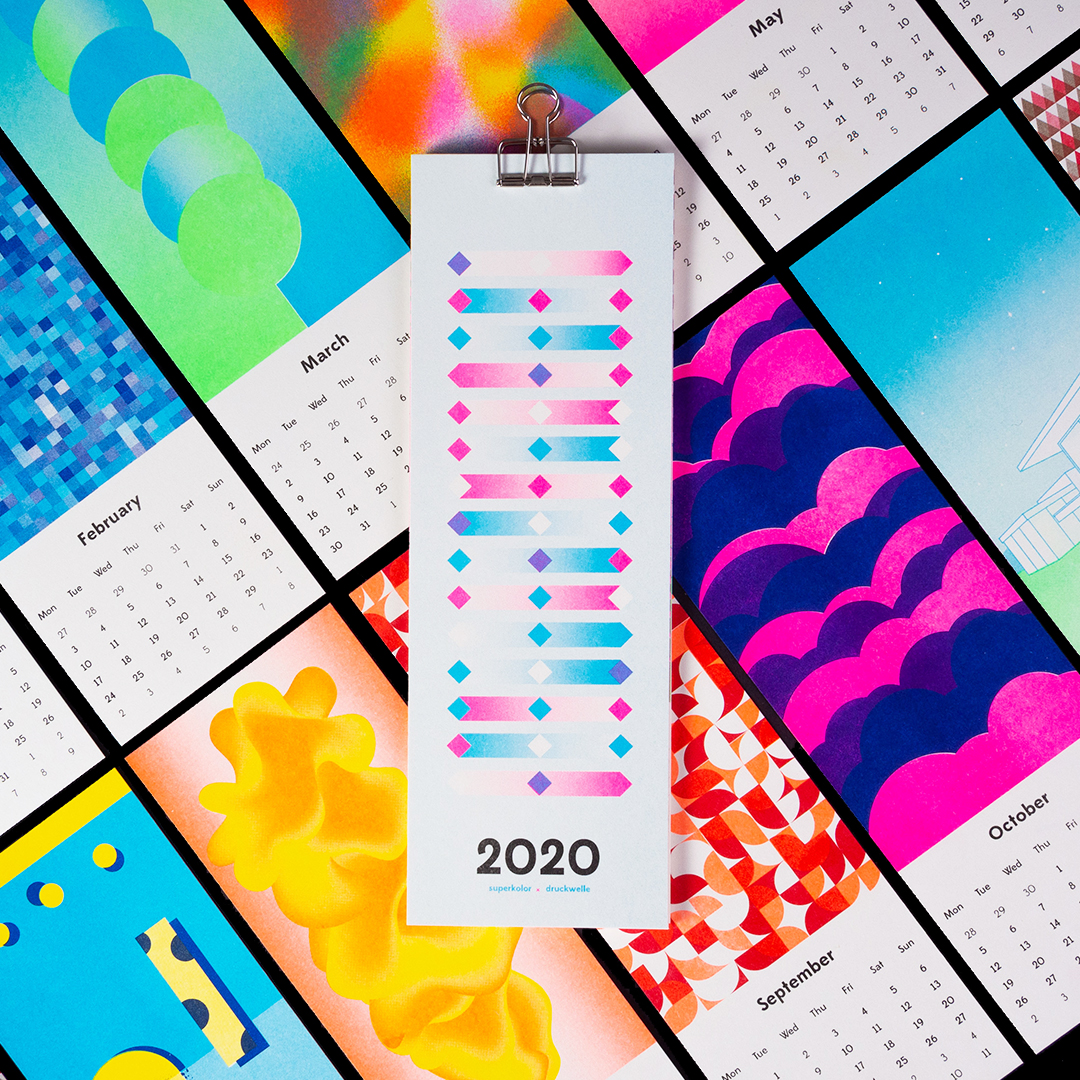 Superkolor_Kalender_2020_02